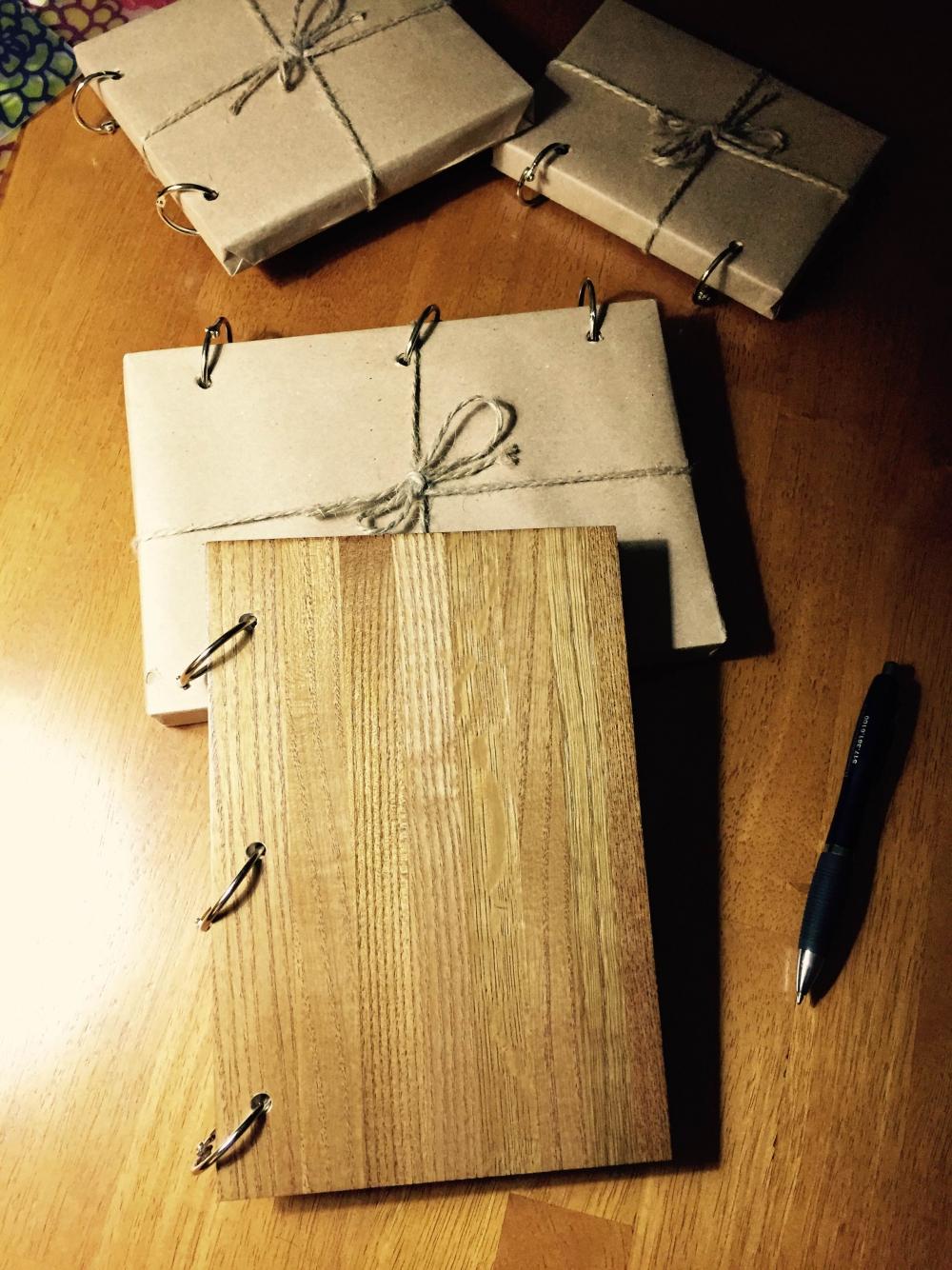 Notebook (15 x 20) (1) - 1