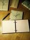 Notebook (15 x 16) (1) - 1